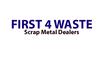 First 4 Waste