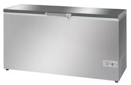 Vestfrost SZ464STS Chest Freezer
