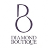 Diamond Boutique