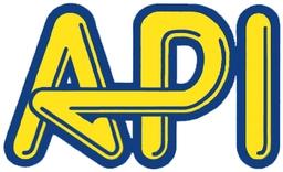 API Impreza LTD Logo