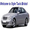 Style Taxis