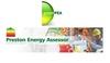 Preston Energy Assessor