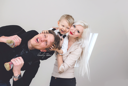 Surrey Epsom Child Family Baby Photographer
