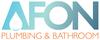 Afon Plumbing and Bathrooms Ltd