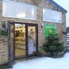 Scald End Farm Shop