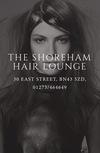 The Shoreham Hair Lounge