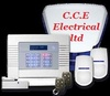 C.C.E Electrical Limited