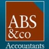 ABS & Co Accountants Ltd