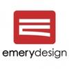 Emery Design Services