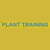 Independent Training Services