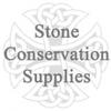 Stone Conservation Supplies Ltd