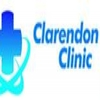 Clarendon Clinic