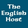 The English Host