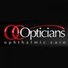 O C Opticians