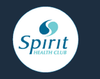 Spirit Health Club