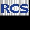 R C S