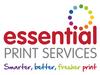 Essential Print Services (Derby) Ltd