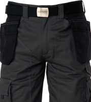 Apache Knee Pad Holster Trousers @£28.99