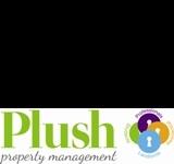 Plush Logo Final2