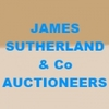 H & H James Sutherland