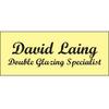 David Laing