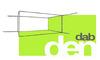 Dab Den Ltd