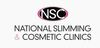 Northern Slimming Clinic