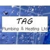 Tag Plumbing & Heating Services