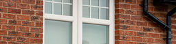 Double Glazing Installer in Manchester