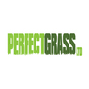 Perfect Grass Ltd