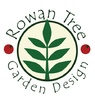 Rowan Tree Garden Design Limited