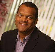 Joe Olabode - Managing Director - PCI Services