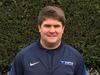 Ross Martin Inspiring Fitness Personal Trainer