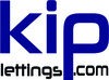 Kip Lettings