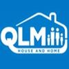 Q L M House & Home