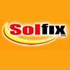 Solfix Ltd