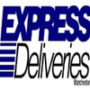 Express Deliveries Manchester Ltd