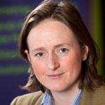 Anna Collins - Associate Partner
