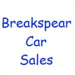 Breakspear Car Sales