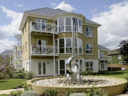 Residential Development - Architects in Sussex