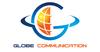 GLOBE COMMUNICATION
