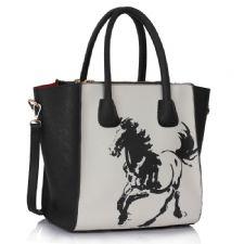 http://www.luxeoutlet.co.uk/hayley---black--white-