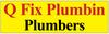 Q Fix Plumbin