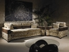Websters Distinctive Furniture