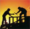 Ripon Builders Ltd