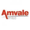 Amvale Ltd