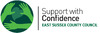 Support With Confidence