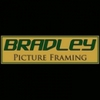 Bradley Picture Framing