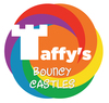Taffy's bouncy Castles