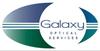 Galaxy Optical Services